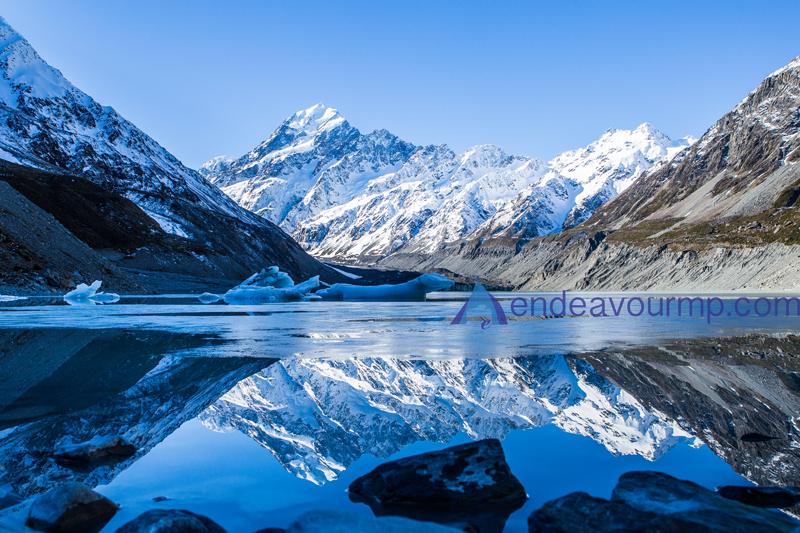 Mt-Cook-New-Zealand-Endeavour-photography_37.jpg