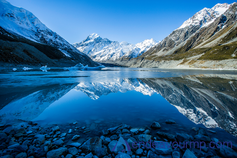Mt-Cook-New-Zealand-Endeavour-photography_38.jpg