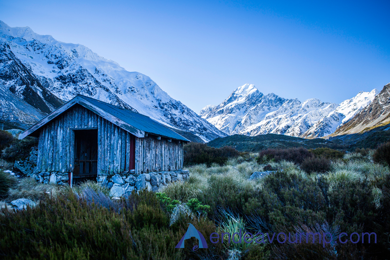 Mt-Cook-New-Zealand-Endeavour-photography_39.jpg
