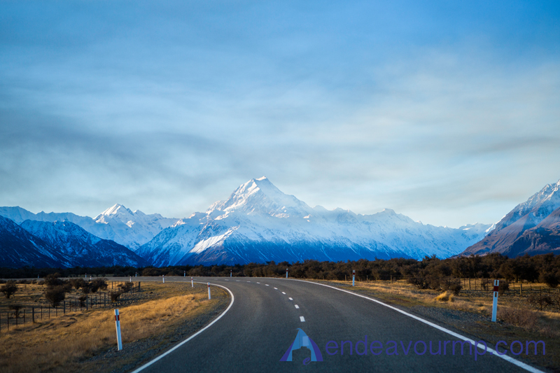 Mt-Cook-New-Zealand-Endeavour-photography_40.jpg