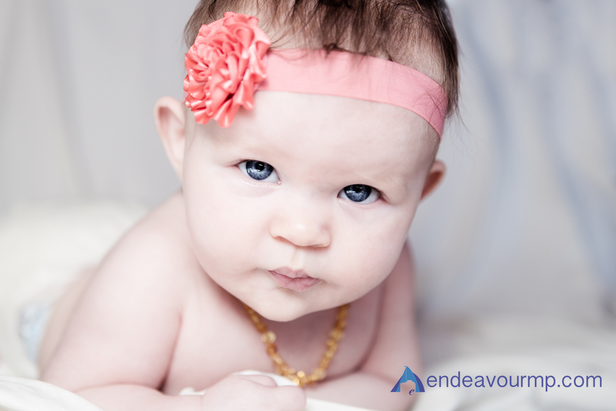 Baby-Portrait-Shoot-Aria_00.jpg