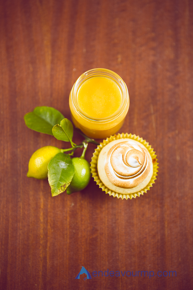 food-cupcakes-lemon 09.jpg