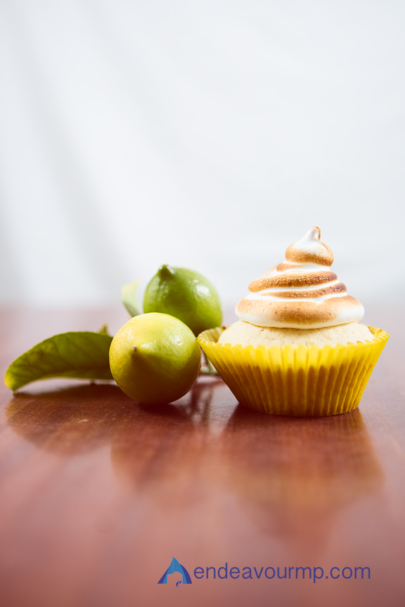 food-cupcakes-lemon 11.jpg