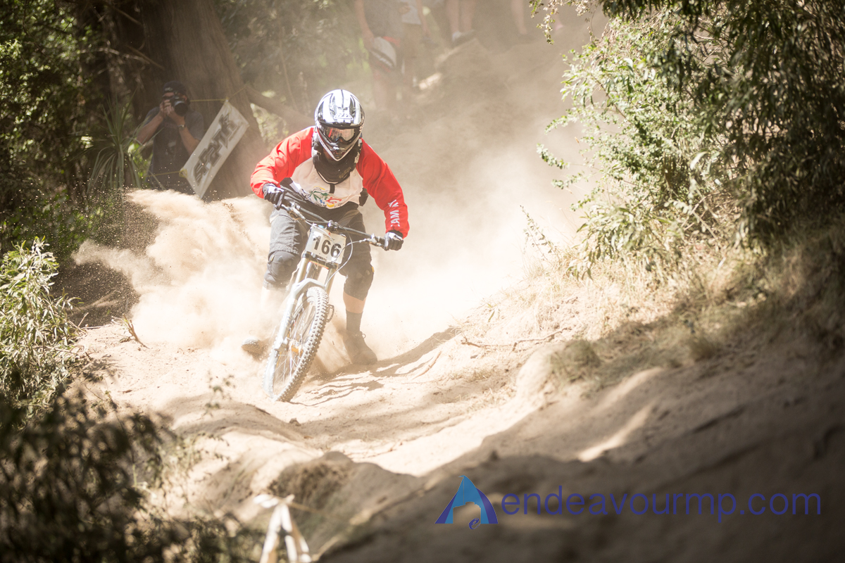 chch-dh-nationals 01.jpg