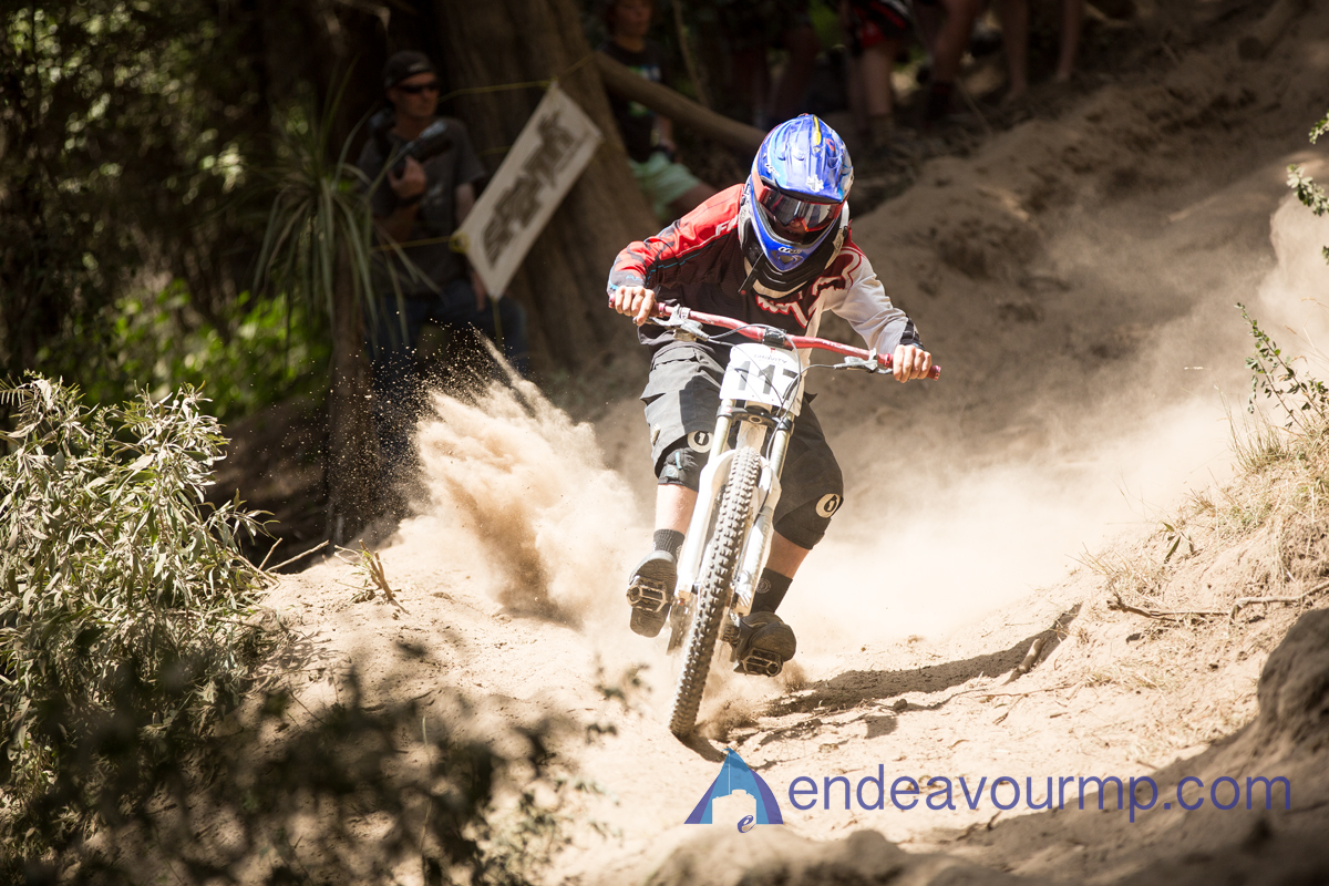 chch-dh-nationals 09.jpg