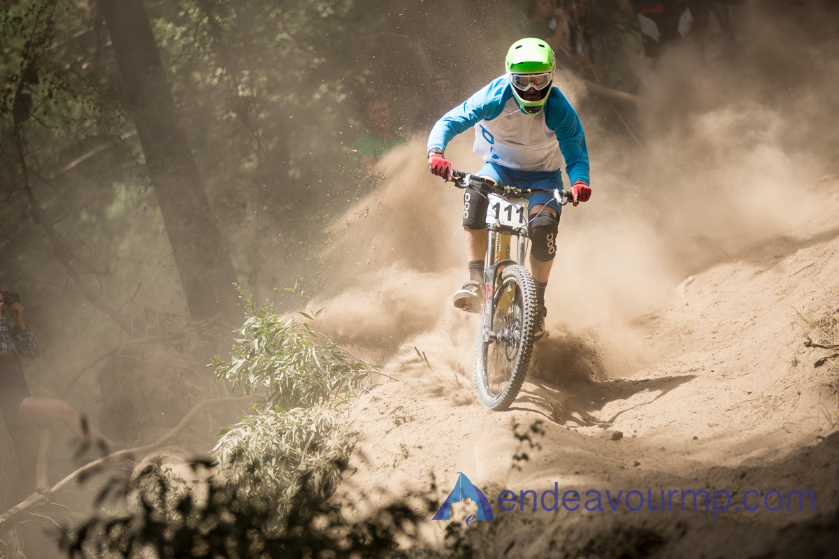 chch-dh-nationals 22.jpg