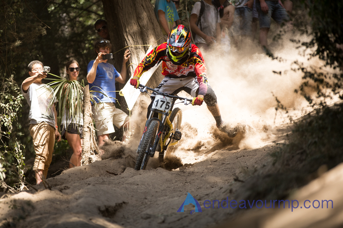 chch-dh-nationals 30.jpg