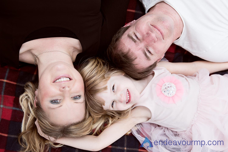 portraits_family_SVB02.jpg