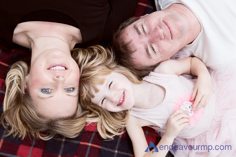 portraits_family_SVB04.jpg