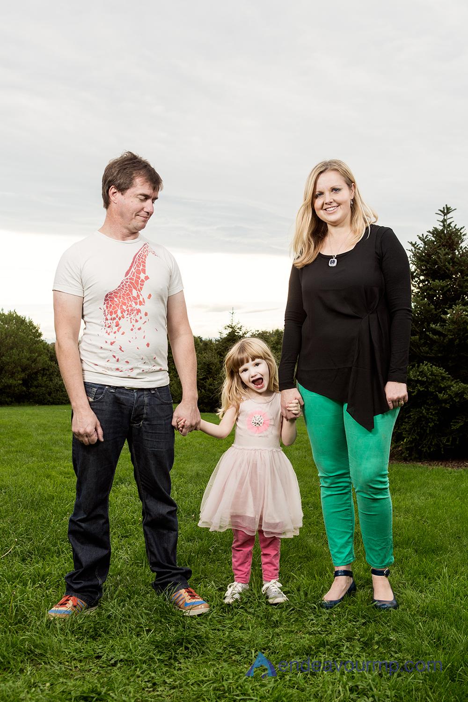 portraits_family_SVB10.jpg