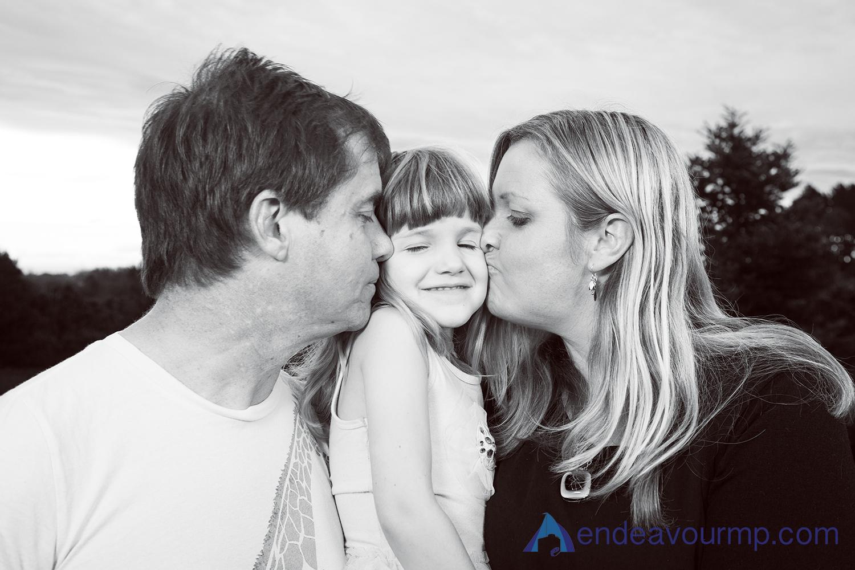 portraits_family_SVB13.jpg