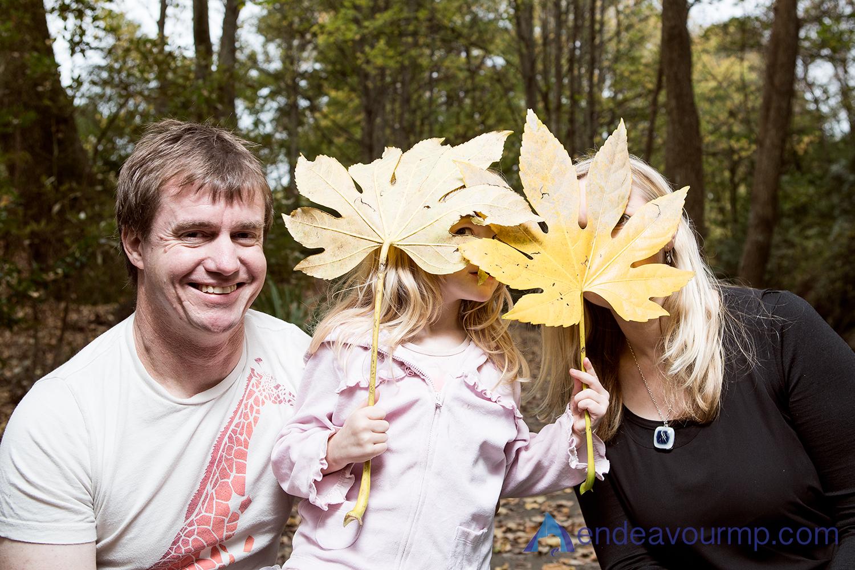 portraits_family_SVB52.jpg