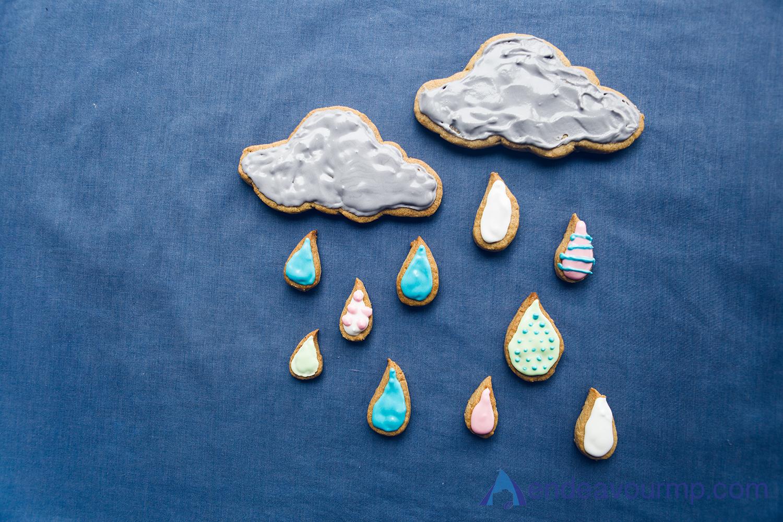 EMP_Cloud_Cookie00.jpg