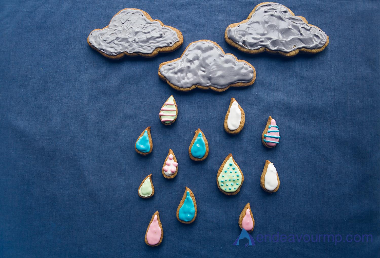 EMP_Cloud_Cookie03.jpg