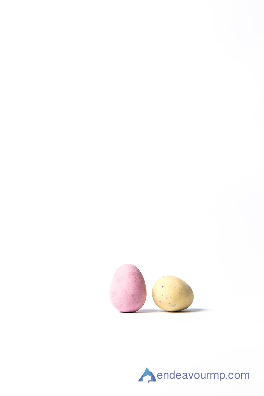 EMP_Cadbury_Mini_Eggs_002.jpg