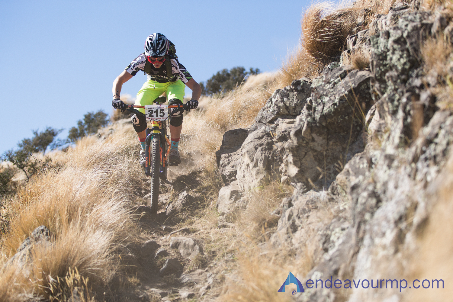 EMP_Enduro_Port_Hills_002.jpg
