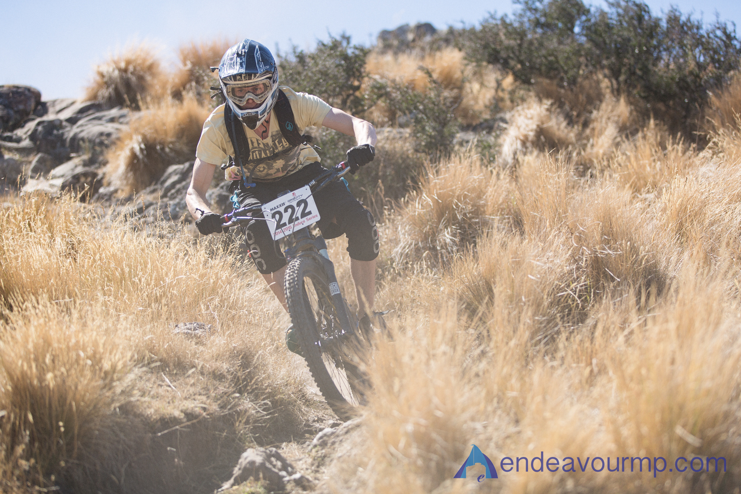 EMP_Enduro_Port_Hills_003.jpg