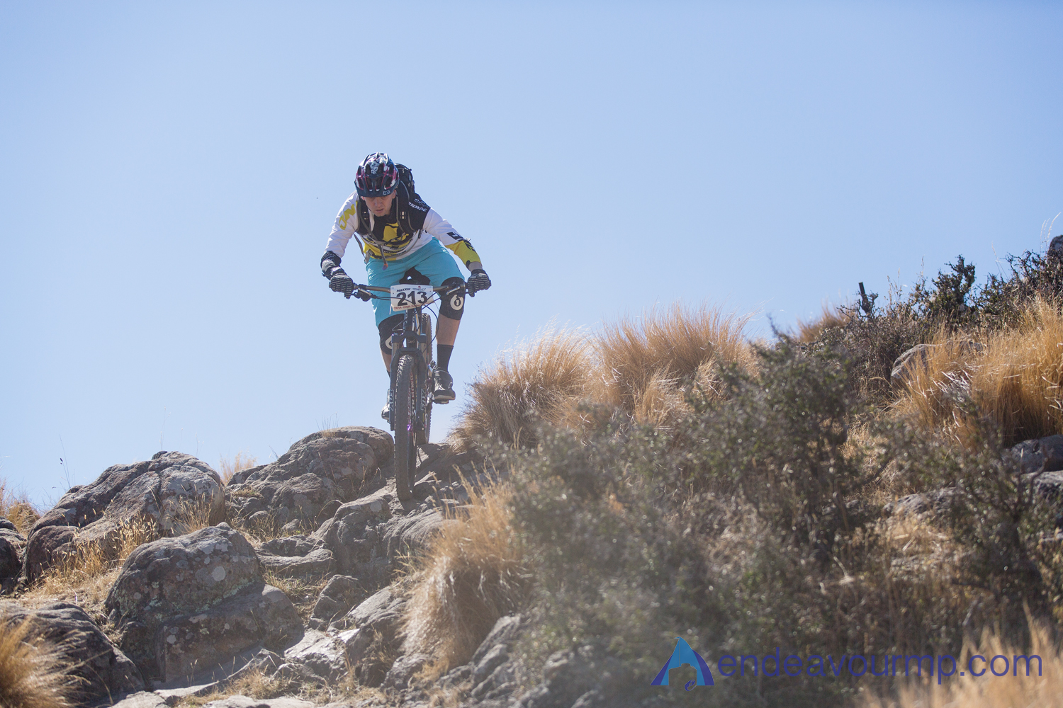 EMP_Enduro_Port_Hills_004.jpg