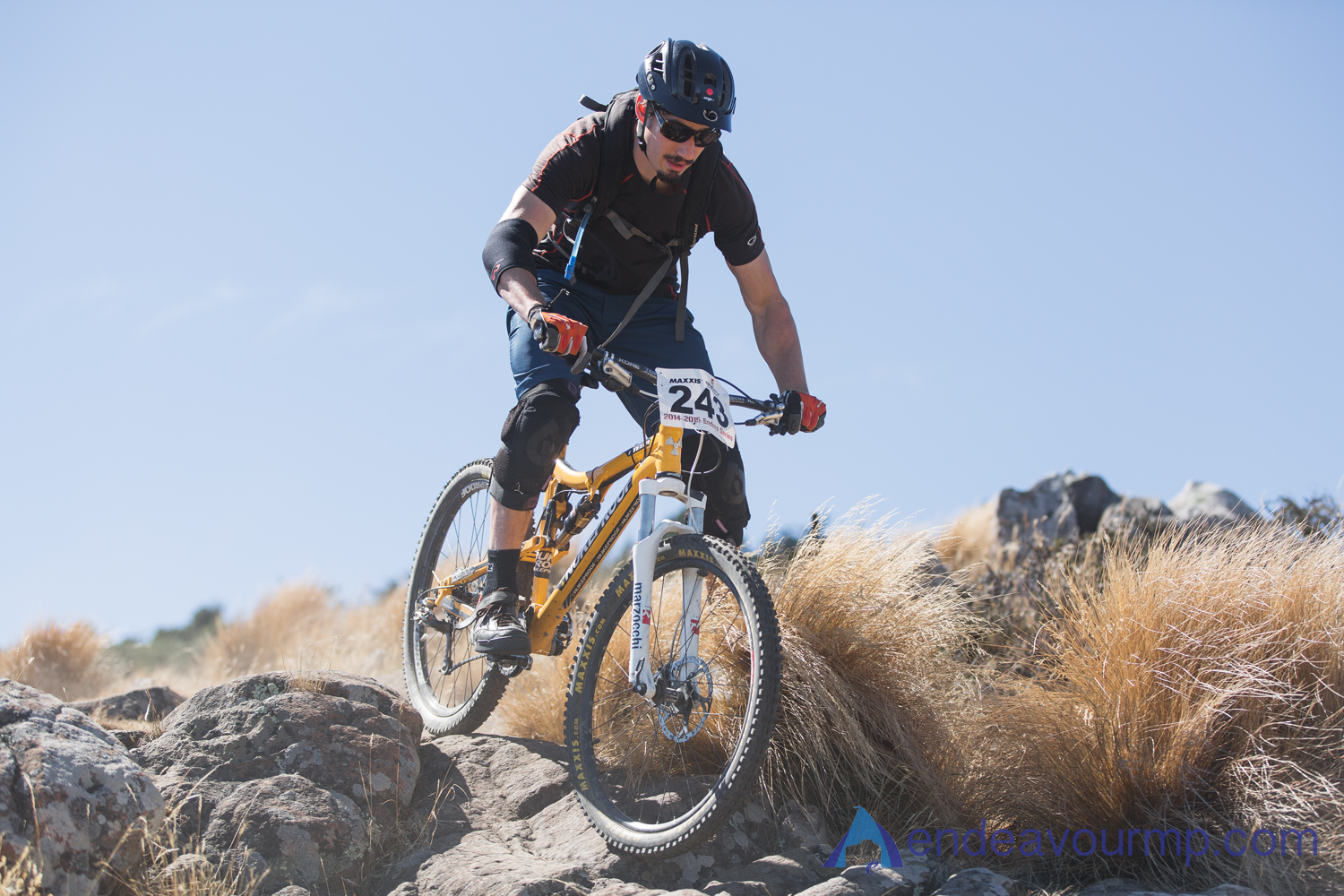 EMP_Enduro_Port_Hills_006.jpg
