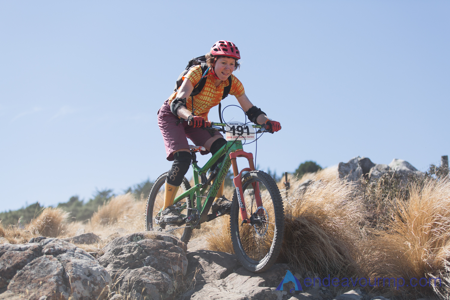 EMP_Enduro_Port_Hills_007.jpg