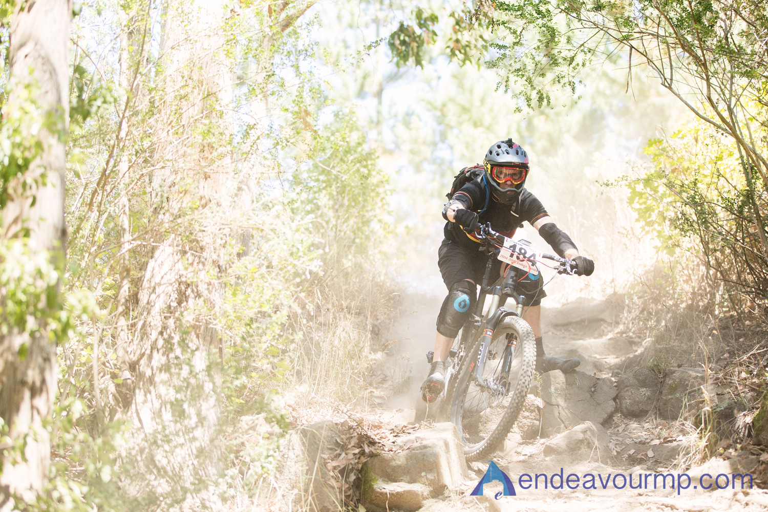 EMP_Enduro_Port_Hills_009.jpg