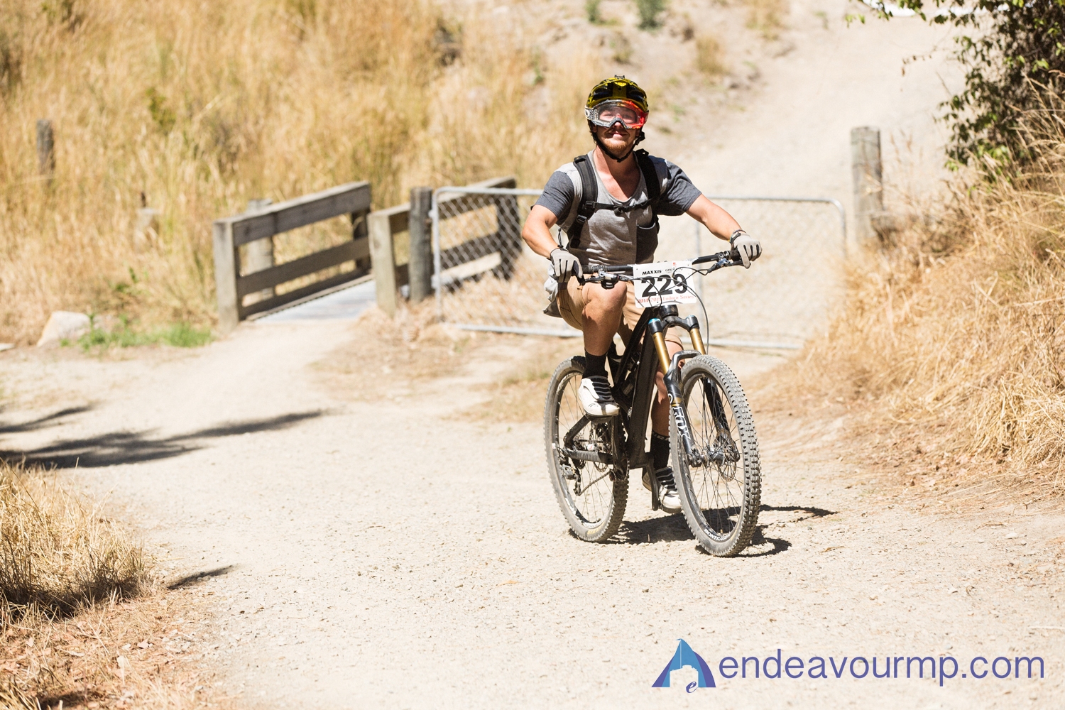 EMP_Enduro_Port_Hills_012.jpg