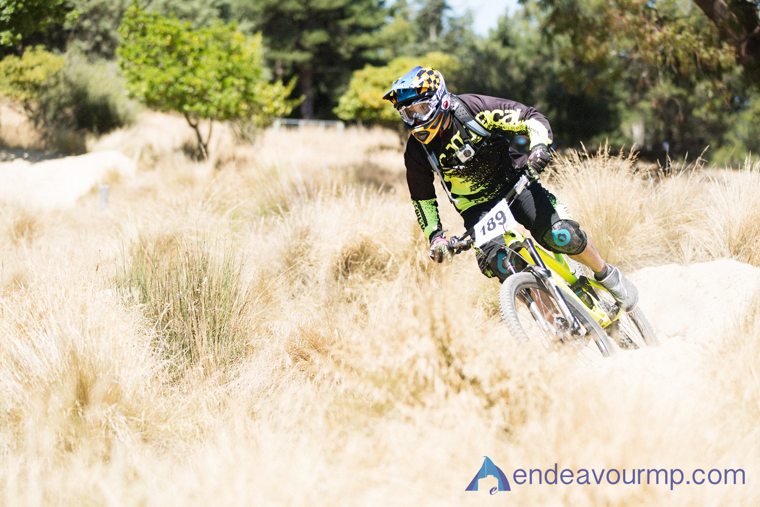 EMP_Enduro_Port_Hills_016.jpg