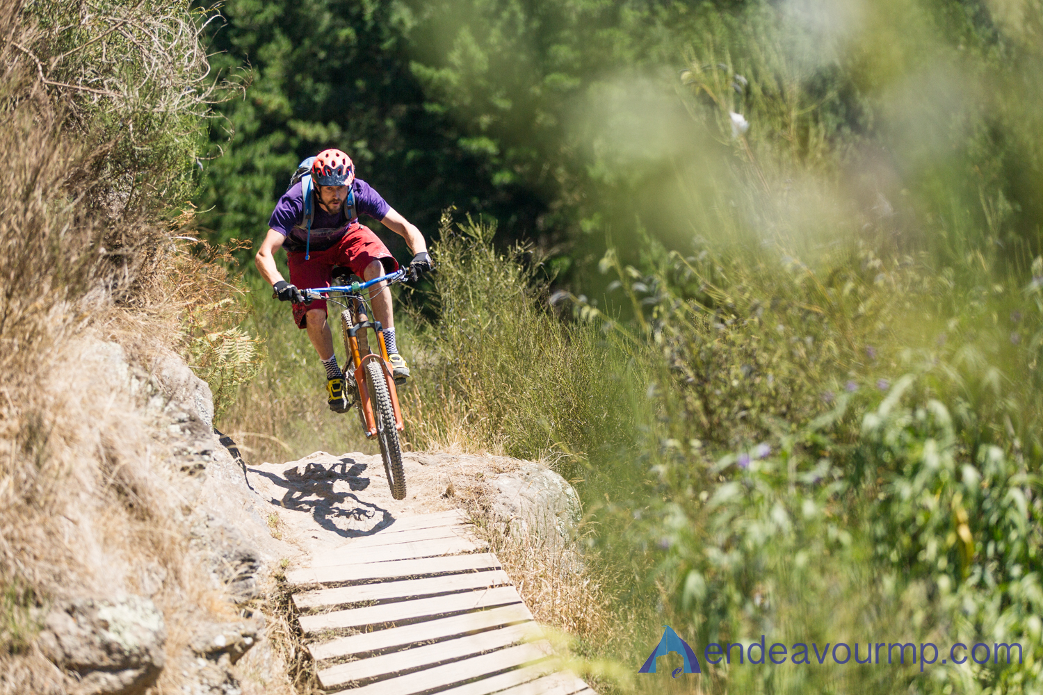 EMP_Enduro_Port_Hills_017.jpg