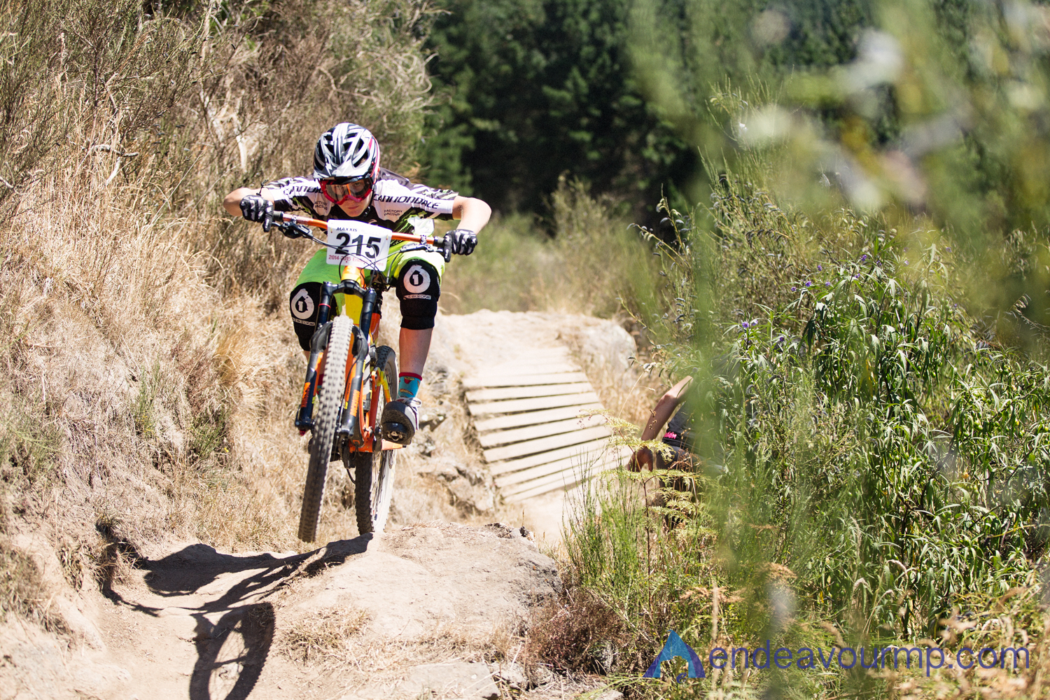EMP_Enduro_Port_Hills_018.jpg