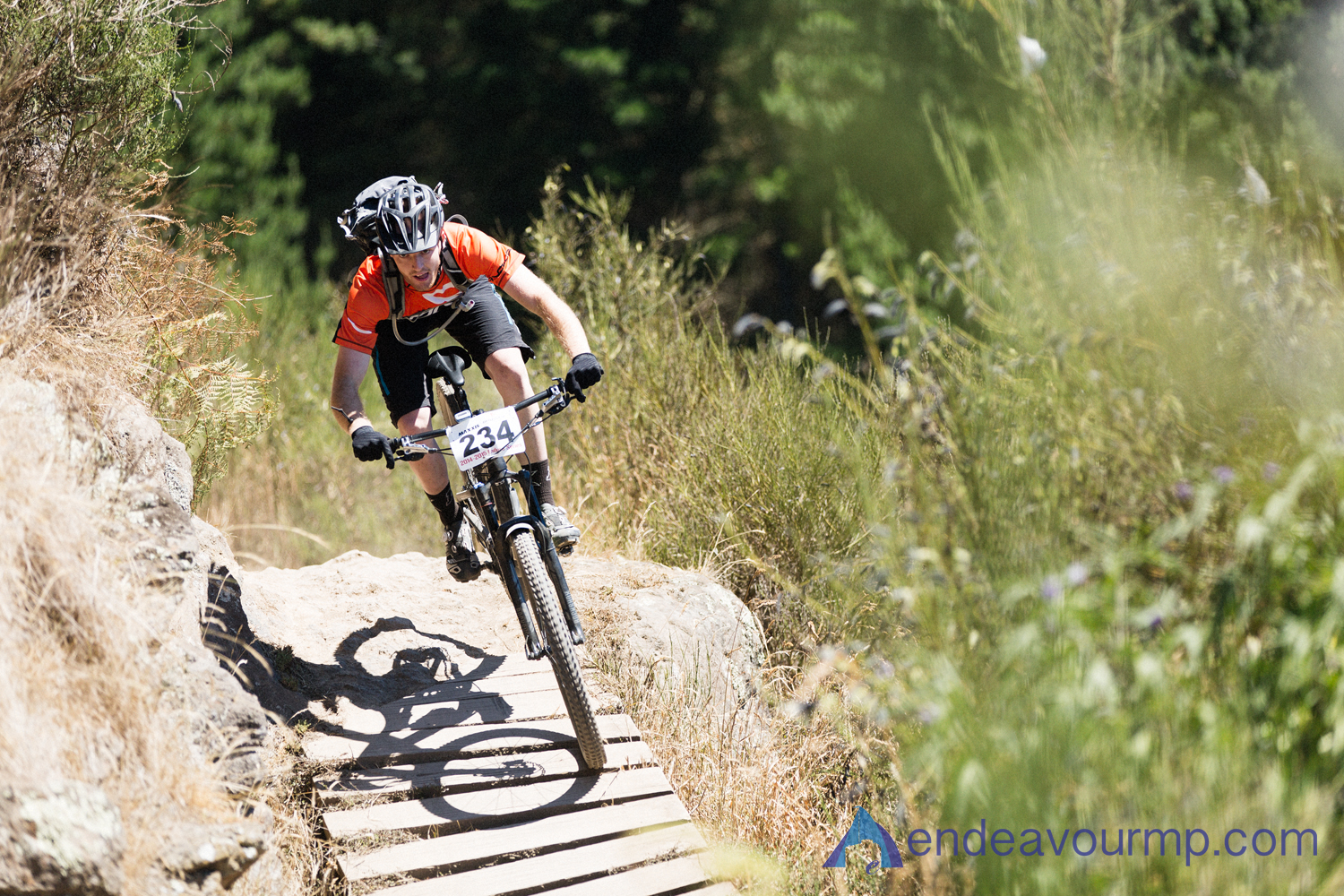 EMP_Enduro_Port_Hills_020.jpg