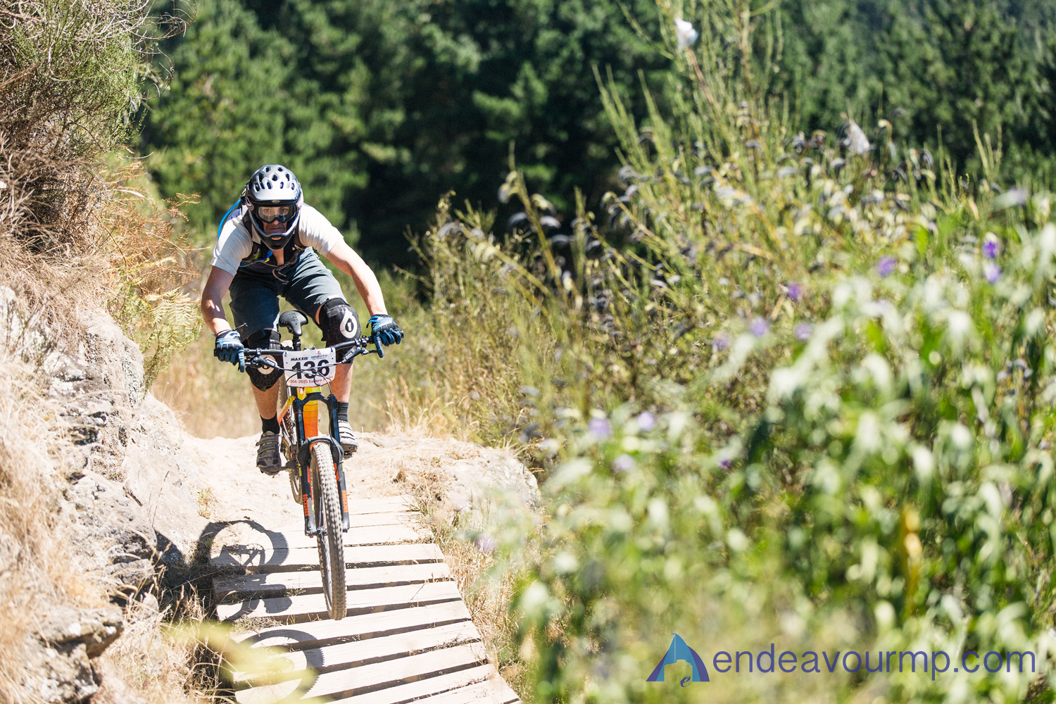 EMP_Enduro_Port_Hills_022.jpg