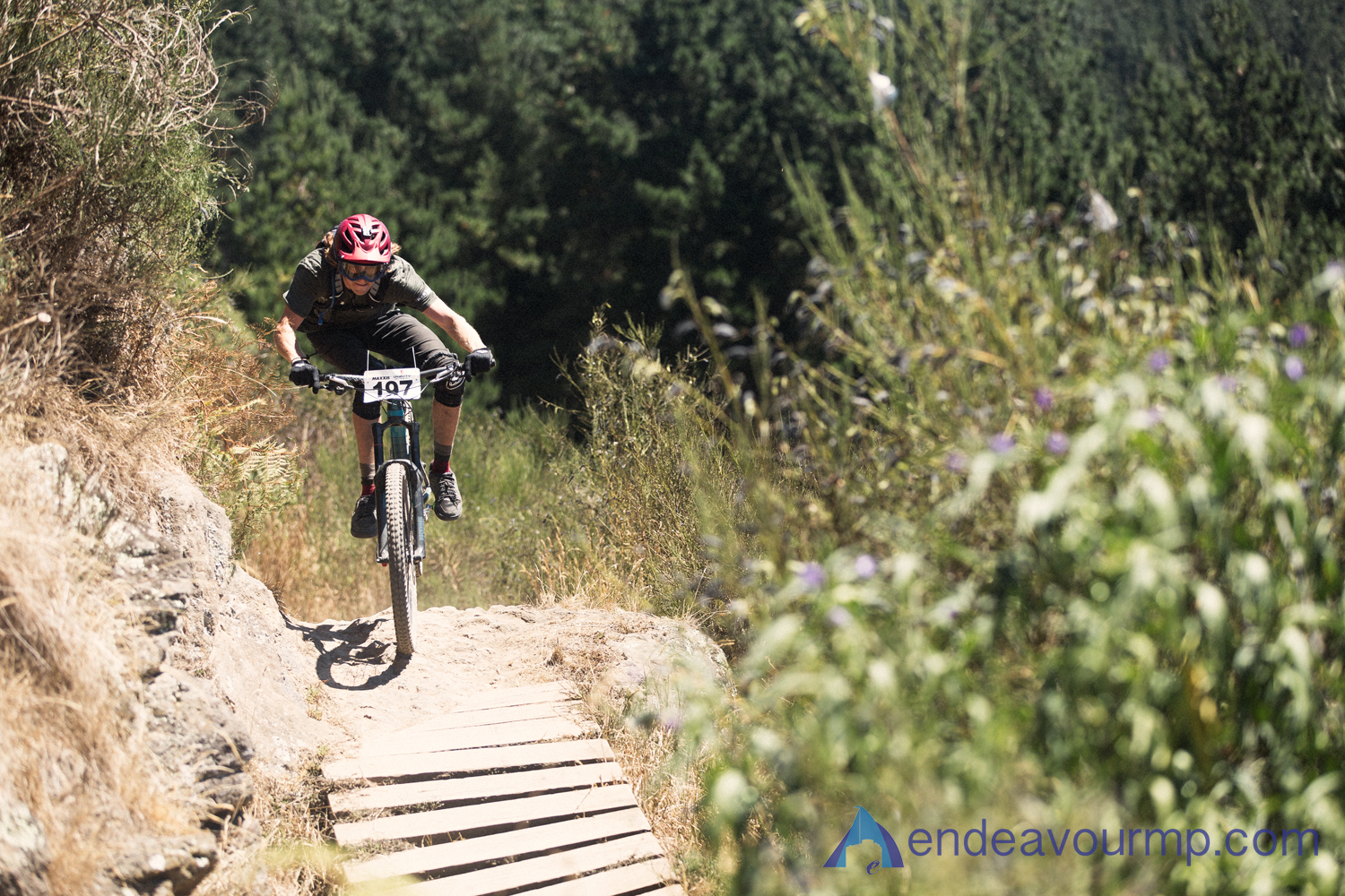 EMP_Enduro_Port_Hills_023.jpg