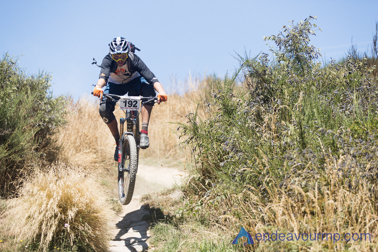 EMP_Enduro_Port_Hills_024.jpg