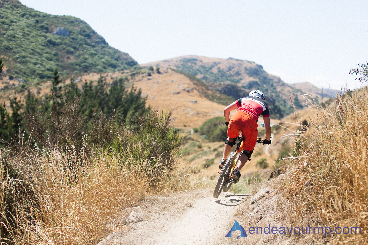 EMP_Enduro_Port_Hills_026.jpg