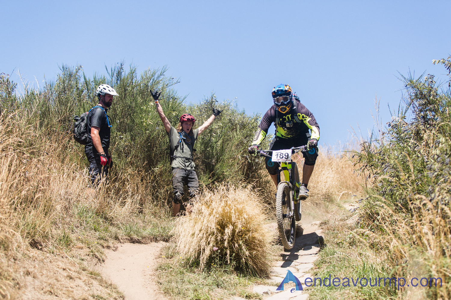EMP_Enduro_Port_Hills_027.jpg
