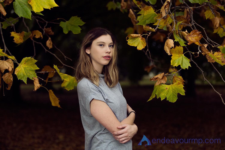 EMP_Britt_Autumn_11.jpg