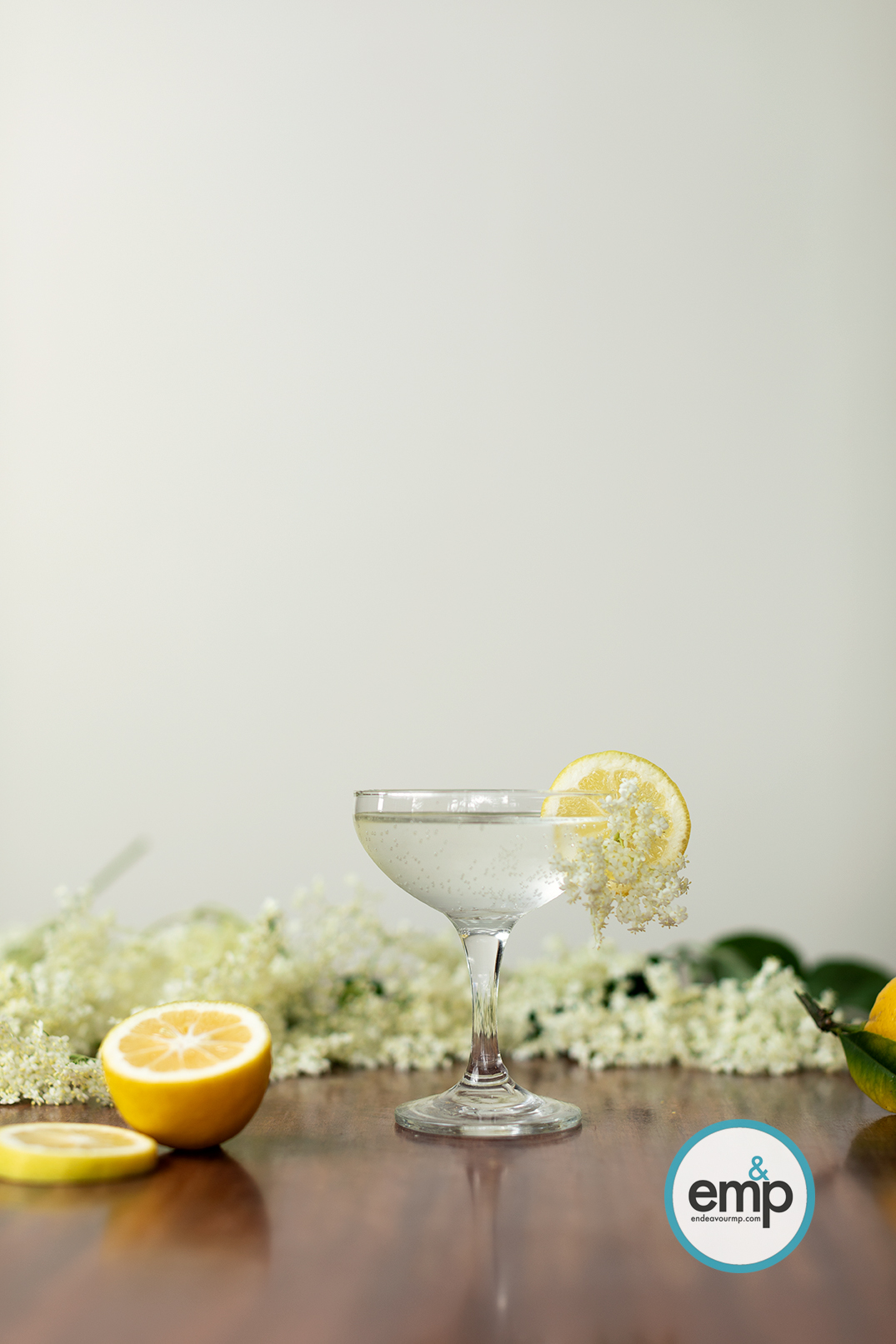 EndeavourMP_GinElderflower_06.jpg