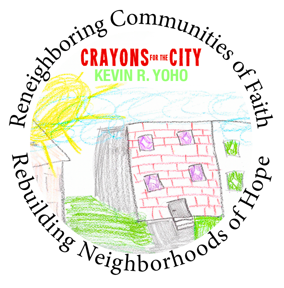 Crayons Drawing.png