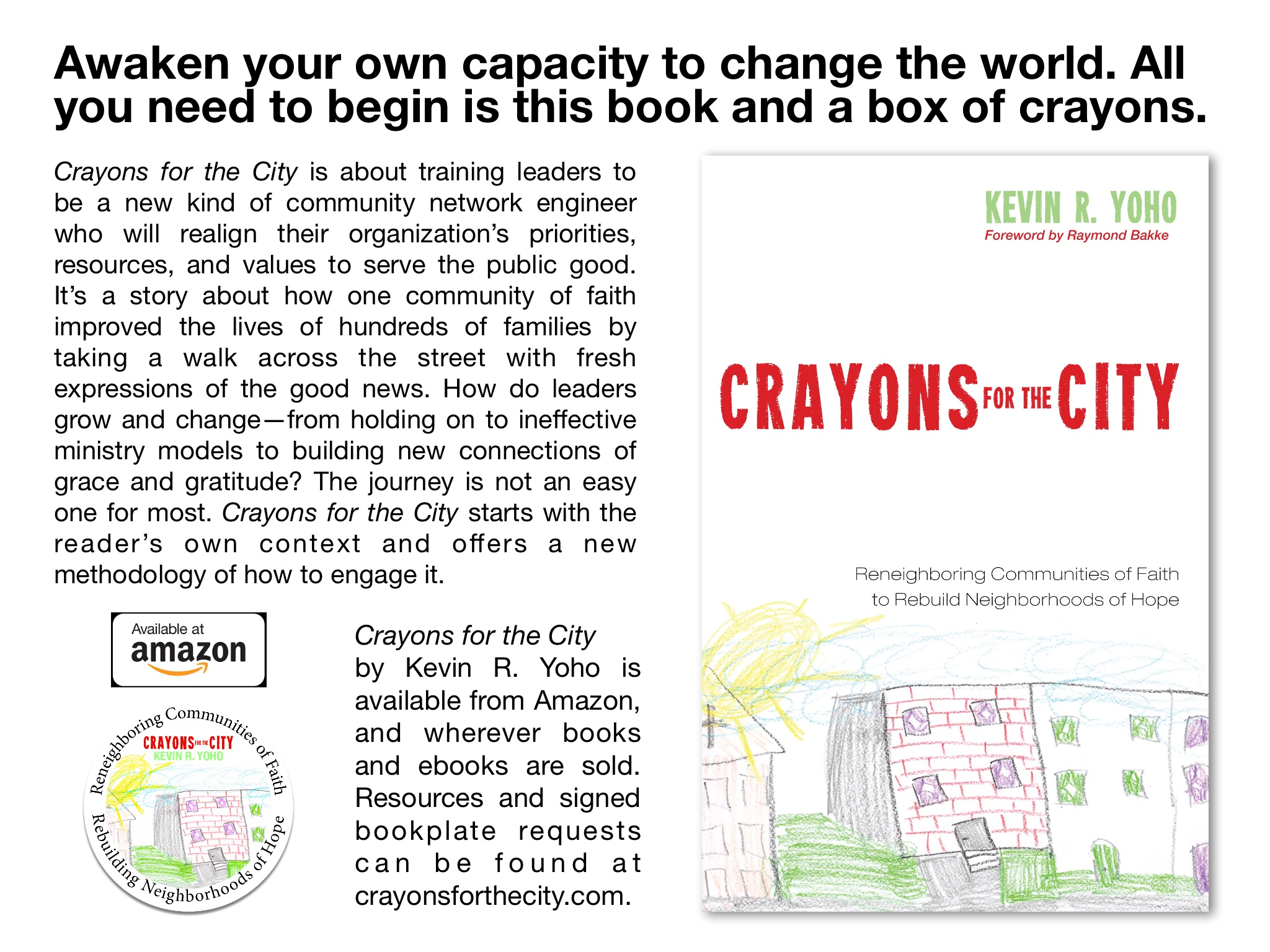 Crayons for the City intro card.JPG