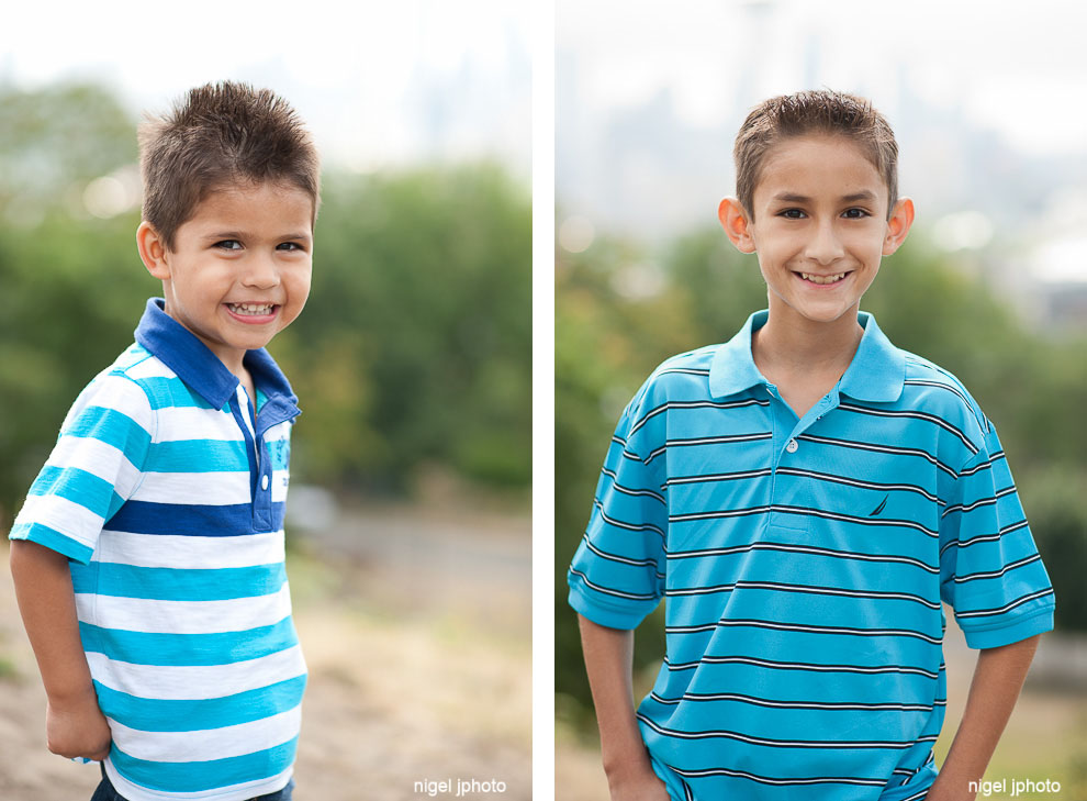 seattle-family-photos-brothers-portrait.jpg