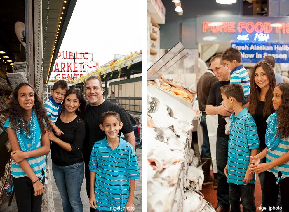 seattle-family-photos-portrait-pike-place-market.jpg