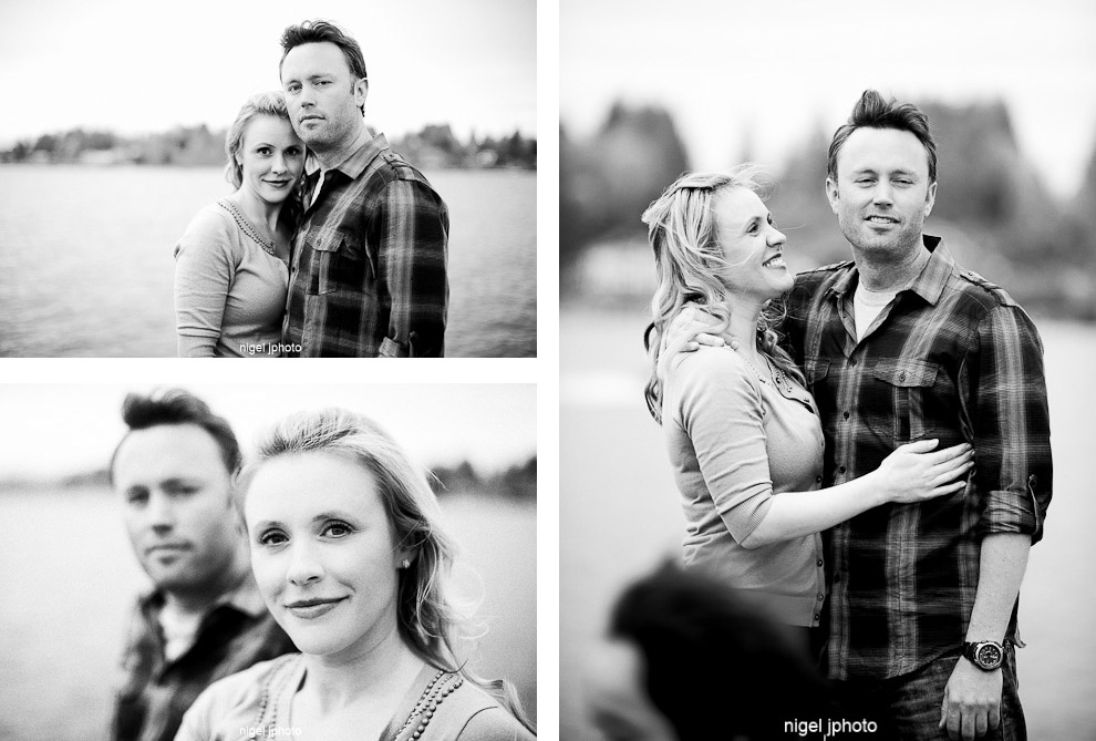 engagement-photography-couple-laughing-by-lake-seattle.jpg