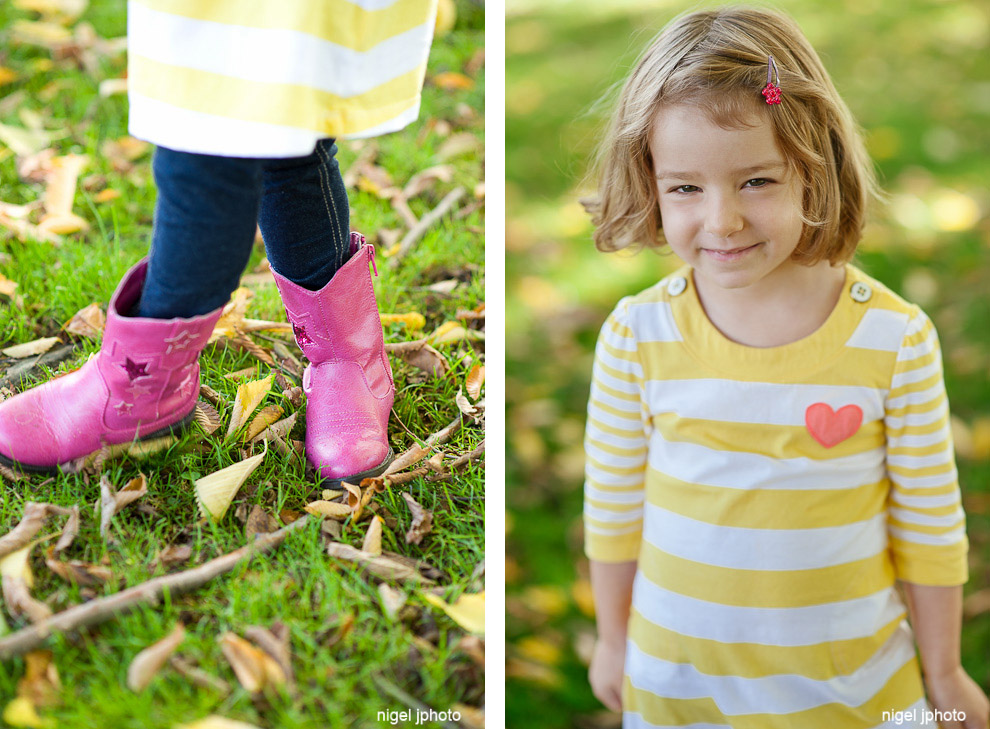 four-year-old-girl-with-pink-boots-seattle-childrens-photography-2.jpg