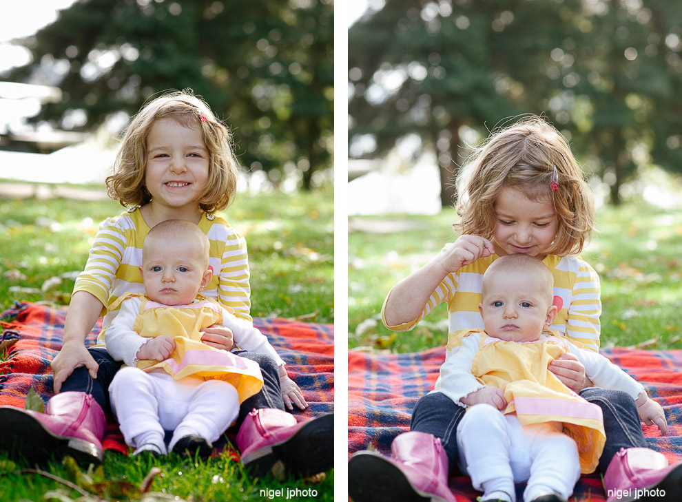 little-girl-with-baby-sister-seattle-childrens-photography-4.jpg