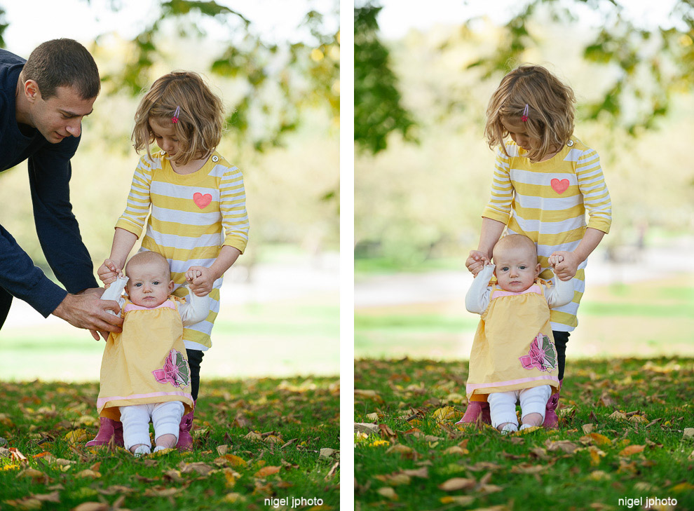 little-girl-with-baby-sister-seattle-childrens-photography-3.jpg