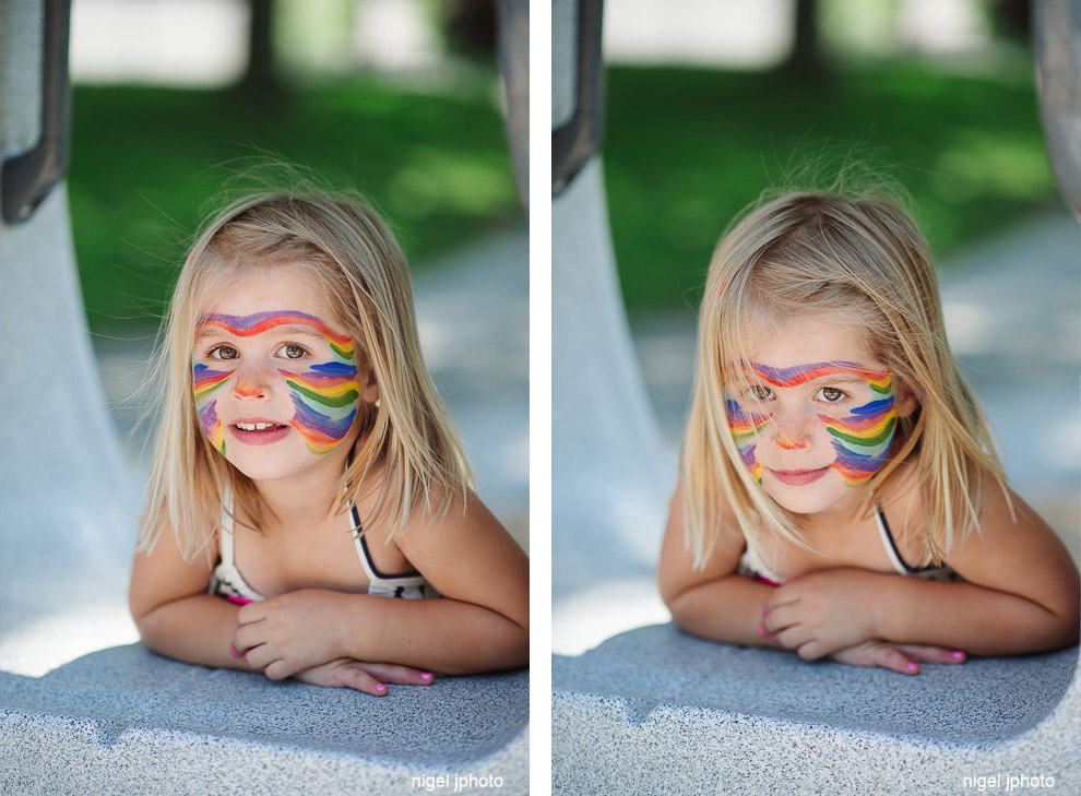 painted-face-seattle-family-photography-park.jpg