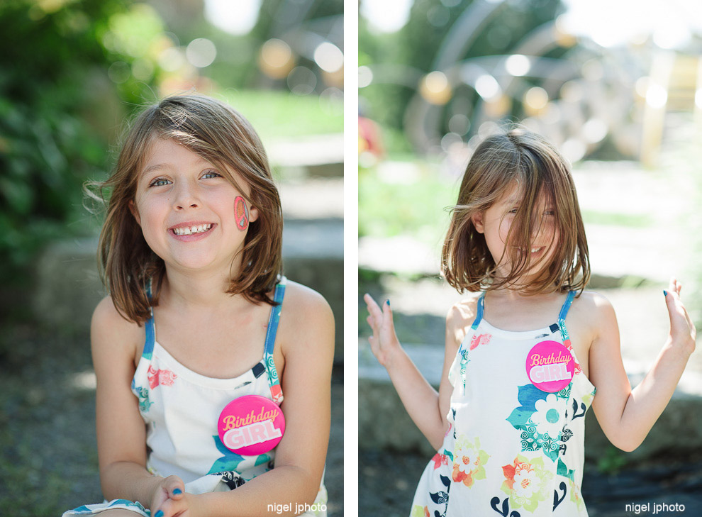 young-girl-seattle-family-photography-park.jpg