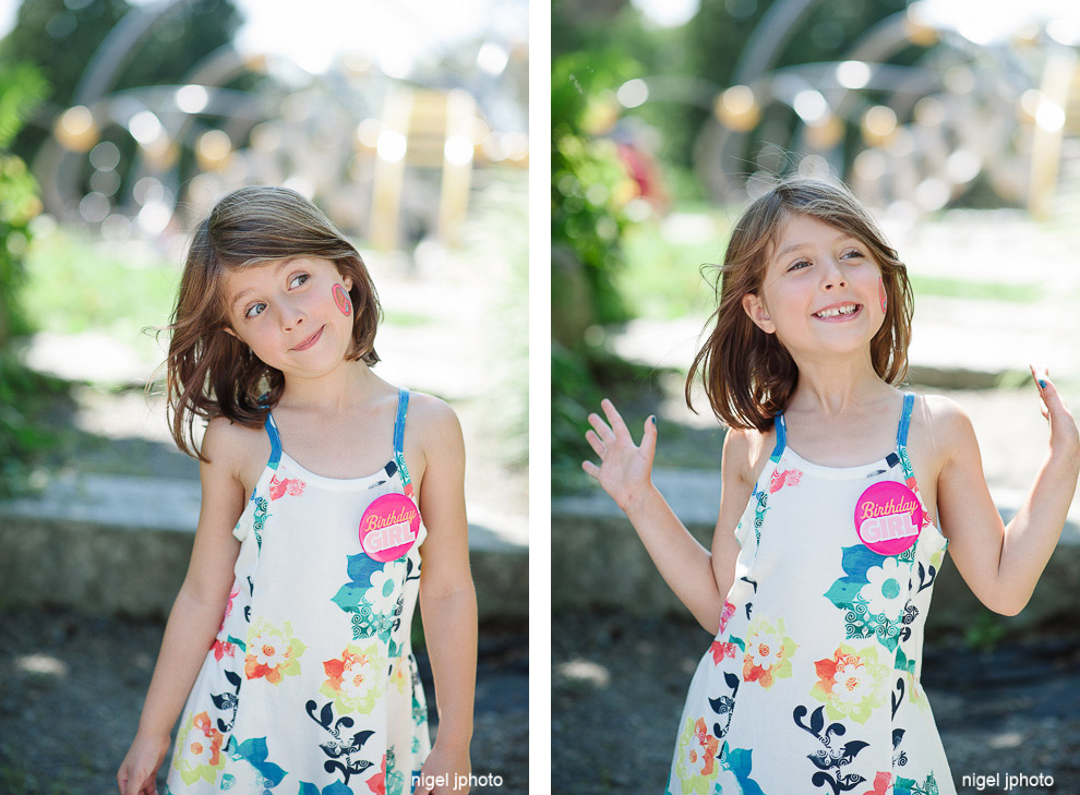 young-girl-seattle-family-photography.jpg