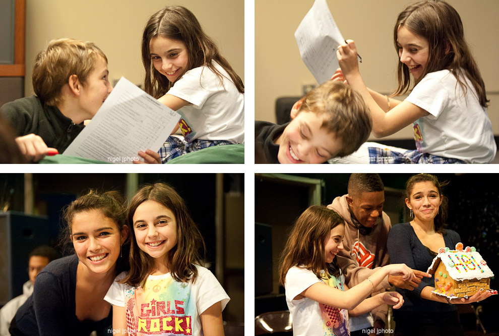 raikes-foundation-seattle-youth-program-5-girls-together.jpg