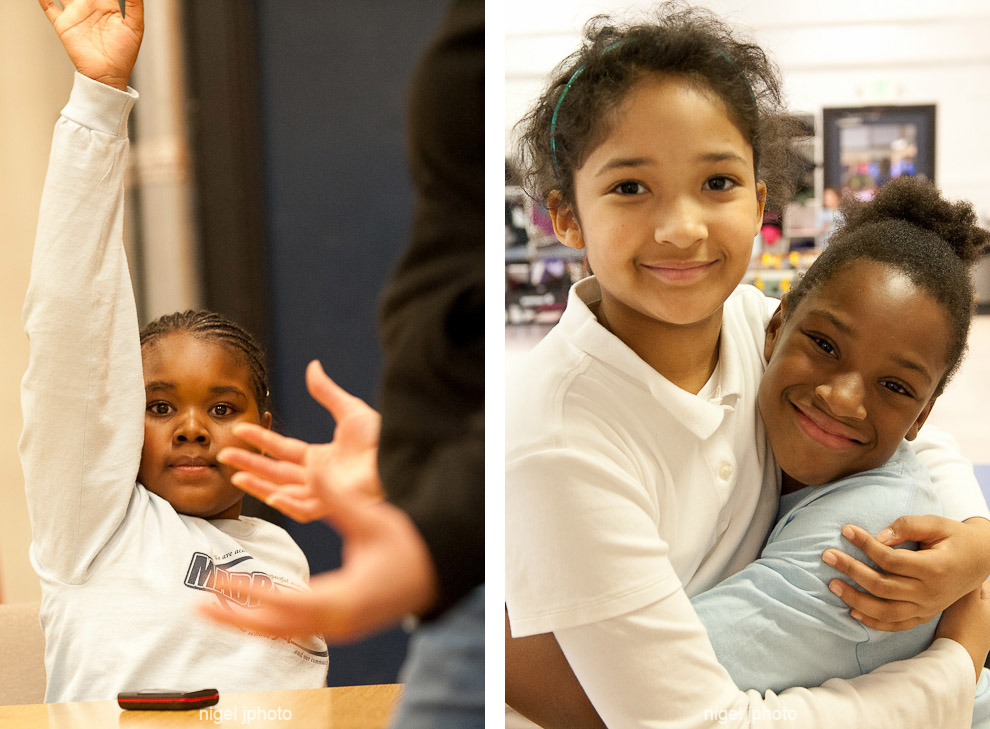 raikes-foundation-seattle-youth-program-7-girls-hugging.jpg